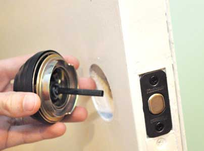 East CO Locksmith Store Colorado Springs, CO 719-323-6254