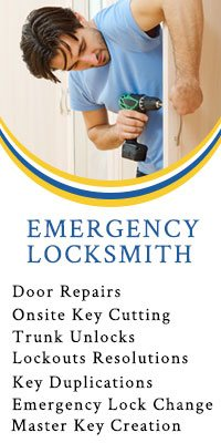 East CO Locksmith Store, Colorado Springs, CO 719-323-6254